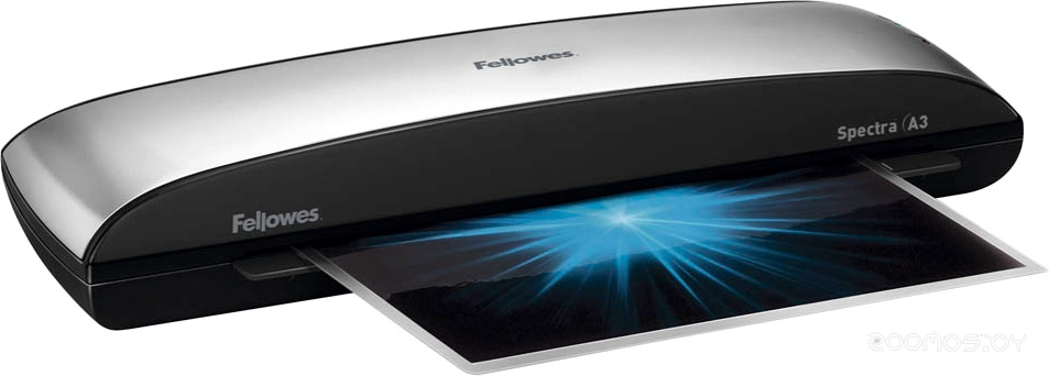 Ламинатор Fellowes Spectra A3