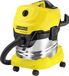 Karcher MV 4 Premium