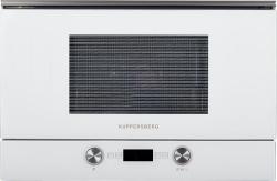 Kuppersberg HMW 393 W