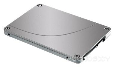 Жесткий диск HP F3B97AA