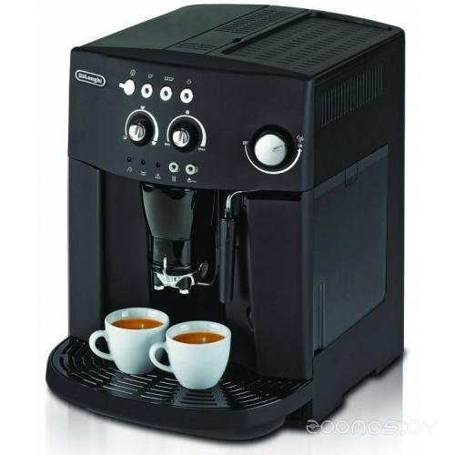 Кофемашина Delonghi ESAM 4000