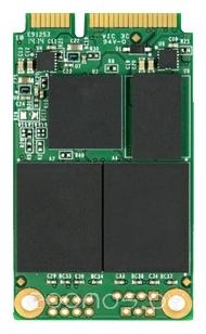 Жесткий диск Transcend TS32GMSA370