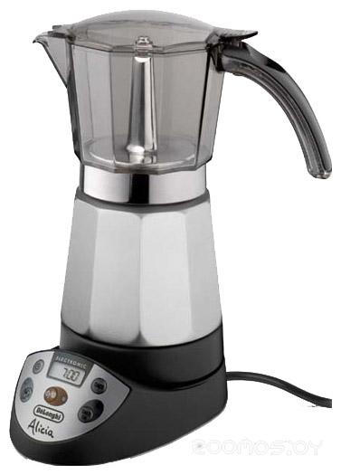 Кофеварка Delonghi EMK 9