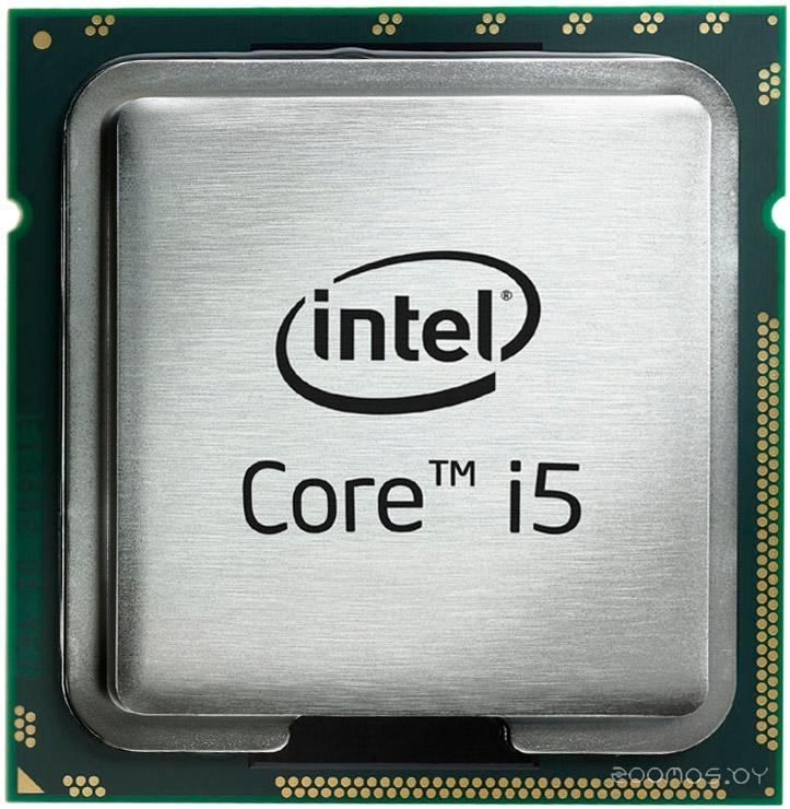 Процессор Intel Core i5-4590S (BOX)