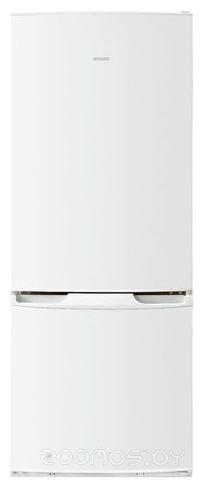 Холодильник с нижней морозильной камерой ATLANT ХМ 4709-100