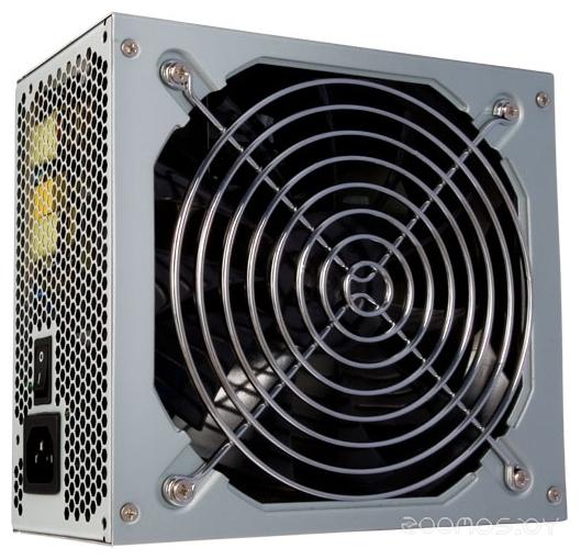 Блок питания CHIEFTEC APS-650SB 650W