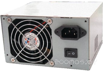 Блок питания Sea Sonic Electronics SS-600ES 600W