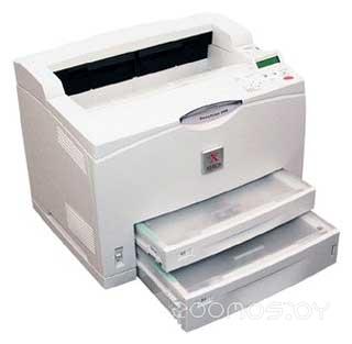 Принтер XEROX DocuPrint 255