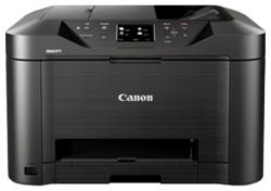 Canon MAXIFY MB5040