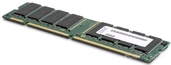 Модуль памяти Lenovo 46W0796