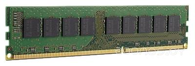 Модуль памяти HP 647909-B21