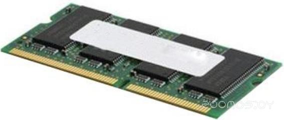 Модуль памяти Foxline FL1600D3S11-8G