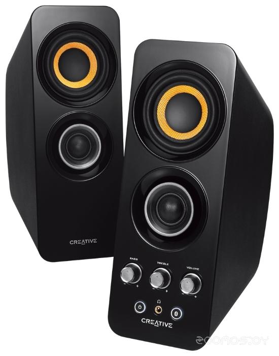 Компьютерная акустика Creative T30 Wireless