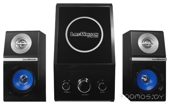 Компьютерная акустика Lars & Vaensoon LV-2101