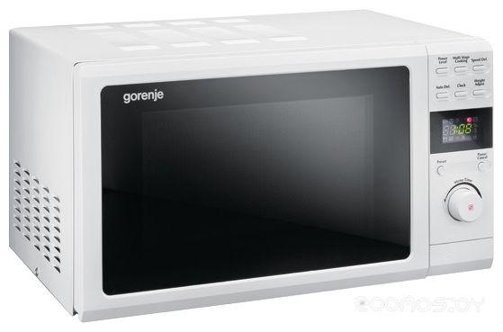 Микроволновая печь Gorenje MO17DW