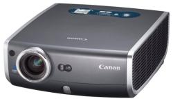 Canon XEED SX7 Mark II Medical