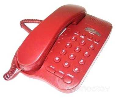 Проводной телефон Аттел 207