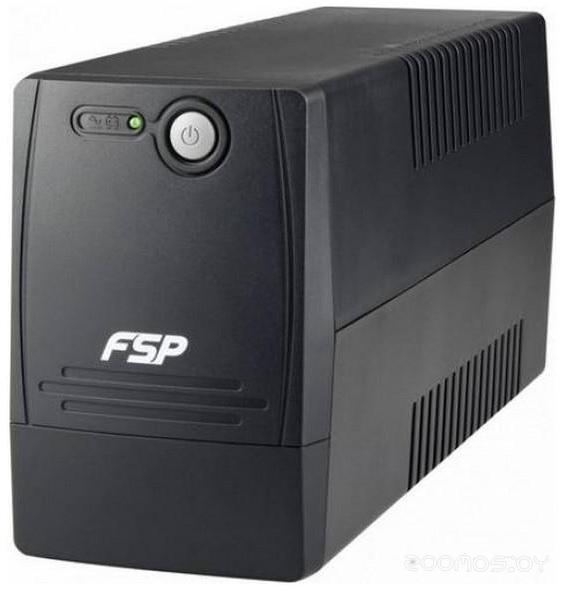 Источник бесперебойного питания FSP Group FP-650