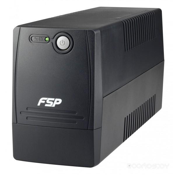 Источник бесперебойного питания FSP Group FP-1000