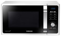 Samsung MG23F301TAW