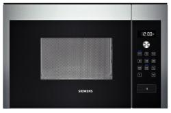 Siemens HF15M564