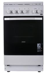 Zanussi ZCK 9540G1 W