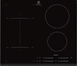 Electrolux EHI9654HFK