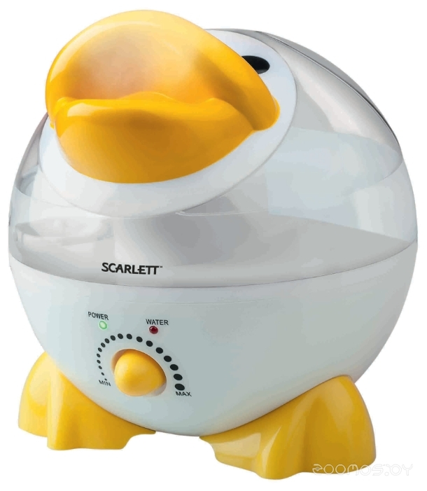 Увлажнитель воздуха Scarlett SC-AH986M03