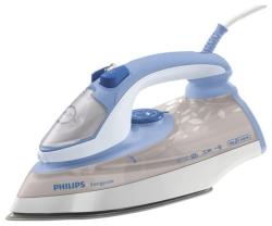 Philips GC 3620