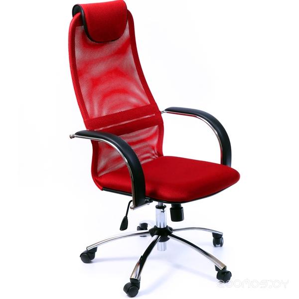 Кресло Metta BK-8CH 22