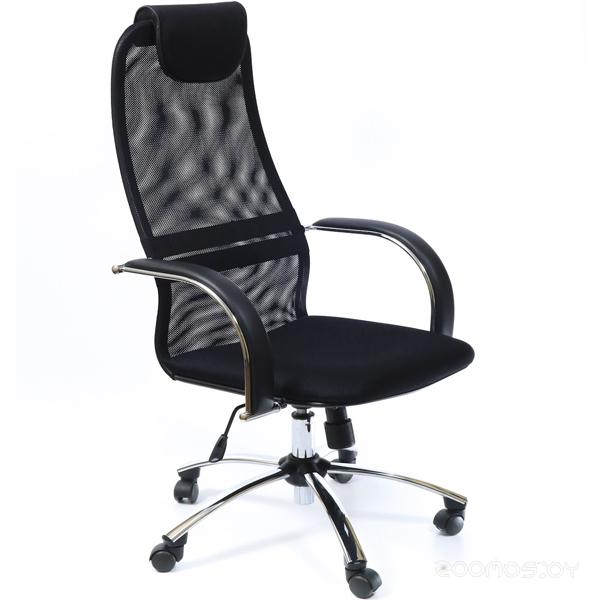 Кресло Metta BK-8CH 20