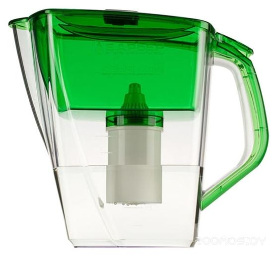 Фильтр для воды Барьер Гранд