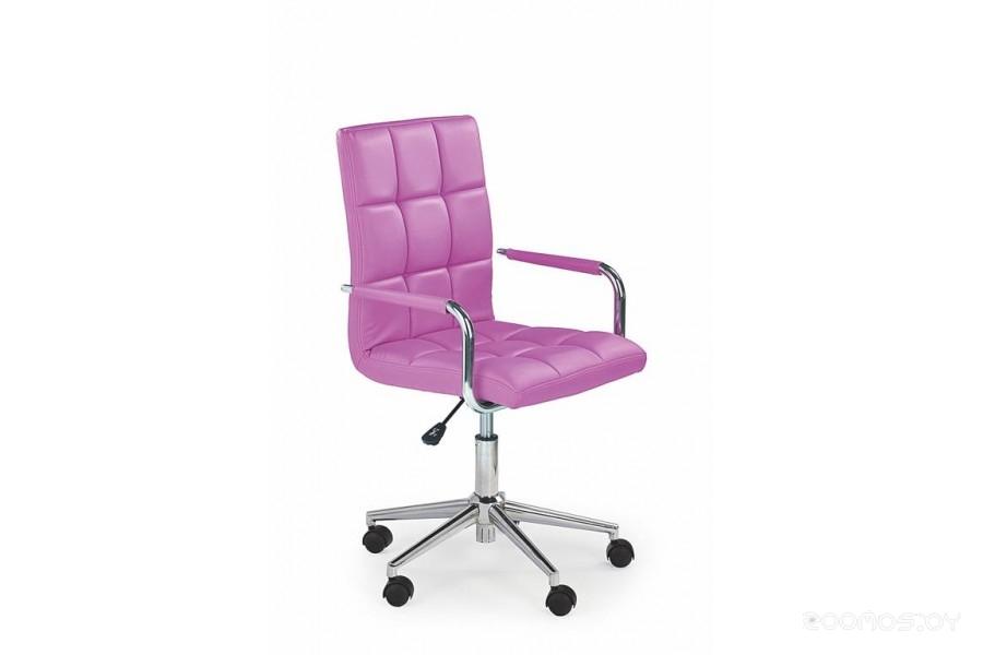 Офисное кресло Halmar GONZO 2
