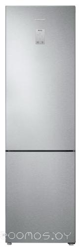 Холодильник с нижней морозильной камерой Samsung RB-37J5441SA