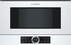 Bosch BFL634GW1