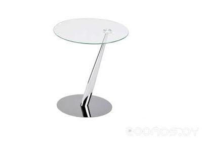 Столик Signal Tutti