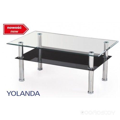 Столик Halmar YOLANDA