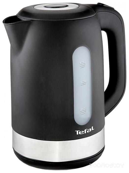 Электрический чайник Tefal KO 3308