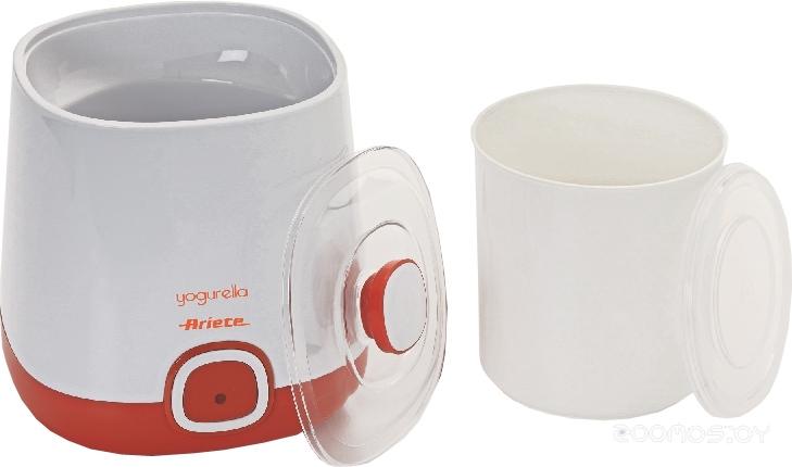 Йогуртница Ariete Yogurella (621)