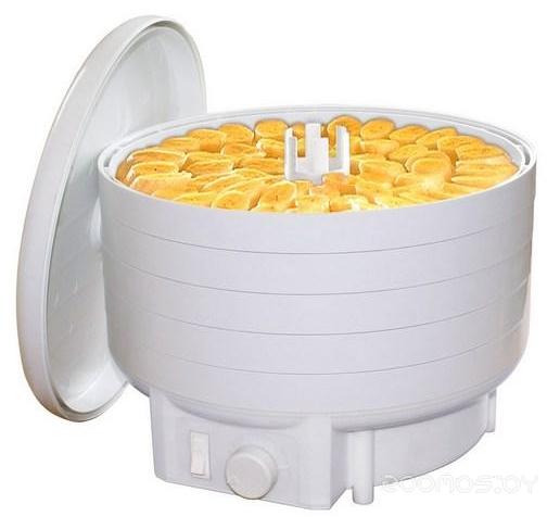Сушилка для овощей и фруктов БелОМО 8360
