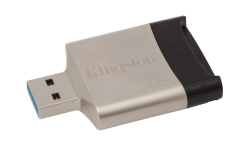 Kingston MobileLite G4 (FCR-MLG4)