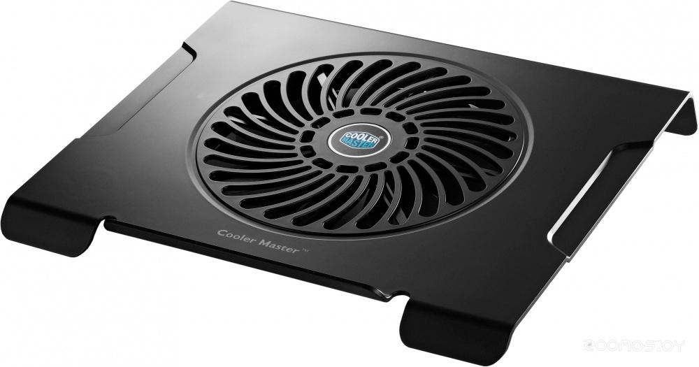 Подставка для ноутбука Cooler Master NotePal CMC3 (R9-NBC-CMC3-GP)