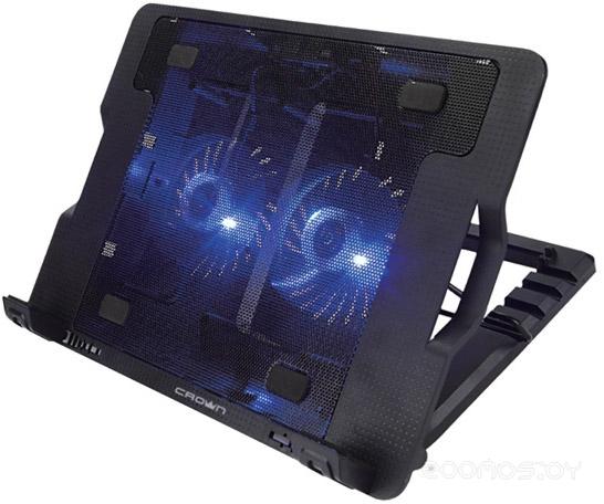 Подставка для ноутбука CrownMicro CMLS-940