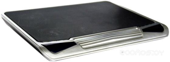 Подставка для ноутбука KS-IS Pamby (KS-172)