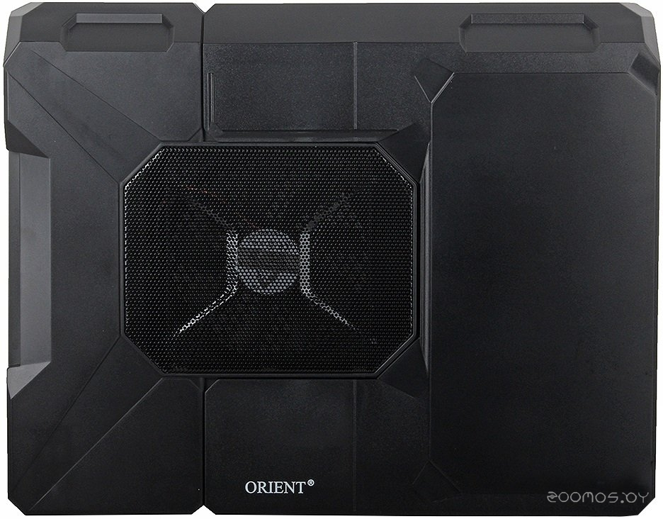 Подставка для ноутбука ORIENT FTNB-03