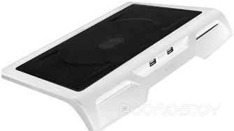 Подставка для ноутбука Titan TTC-G25T/W2