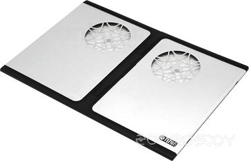 Подставка для ноутбука Titan TTC-G9TZ