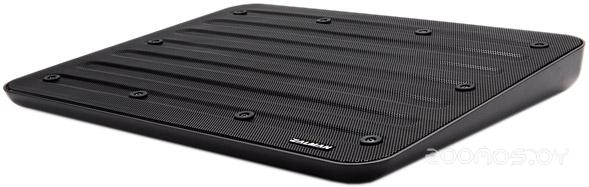 Подставка для ноутбука ZALMAN ZM-NC3 Black