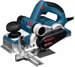 Bosch GHO 40-82 C Professional (060159A76A)