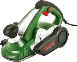 Hammer RNK1200
